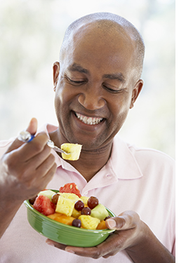 Healthy Weight Loss - The Intelligent Way